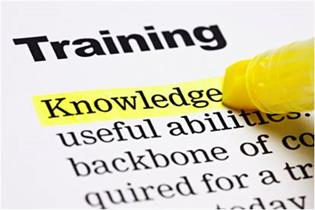 image for Legionella training