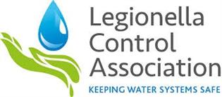 image for Legionella Control Association membership