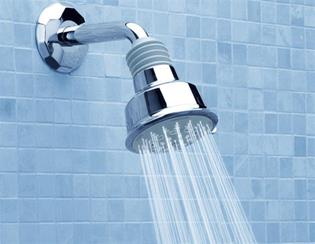 image for Benefits of flushing for Legionella control