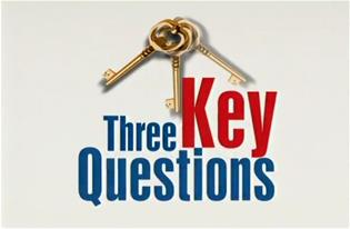 image for Essential questions tenants must ask